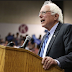 Bernie Sanders remains by hostile to premature birth mayoral competitor