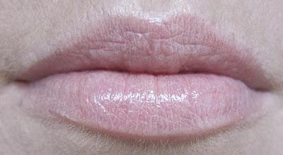 Revlon Colorburst Lipgloss Pink Ice