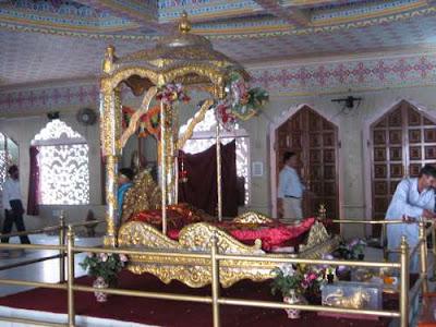 Maa Jwala Ji Temple Kangra
