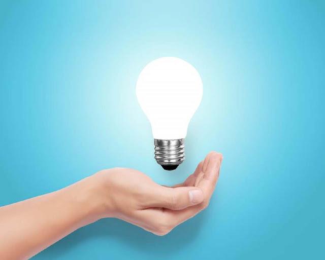 Prakash ke baare mein puri jaankari. प्रकाश के बारे में पूरी जानकरी [हिंदी में]. Know here about light in Hindi. Facts about light. Prakash ke baare mein rochak jaankari.