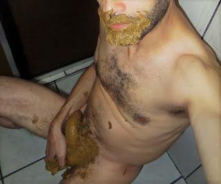 sexo porco e sujo