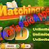 Matchington Mansion Match-3 Home Decor Adventure v1.10.2 Mod Apk for Android