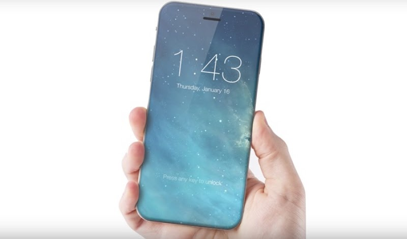 Upcoming Gadgets That Will Rock 2017