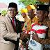 Bupati Tasik Ade Sugianto, Di Hari Pahlawan Mampu Bangkitkan Spirit dalam Membangun Kepahlawanan