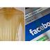 လူတစ္ကိုယ္လုံး၀တ္ရတဲ့ ကြန္ဒုံးကုိ Facebook မွာ ျပန္လည္ေရာင္းခ်ခဲ့တဲ့ အမ်ိဳးသား