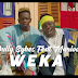 Video | Dully Sykes Ft. Marioo - WEKA