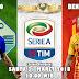 Agen Bola Terpercaya - Prediksi Lazio Vs Benevento 31 Maret 2018