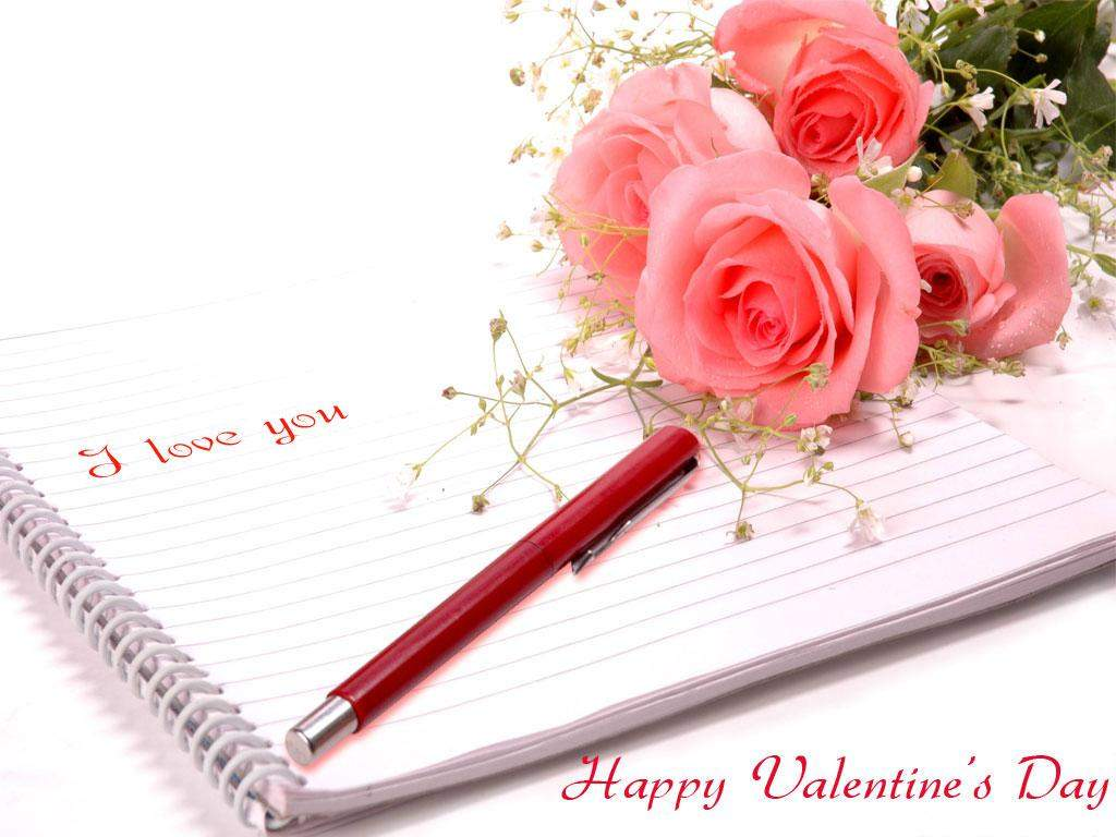 new valentines day cards picture  valentines day hd