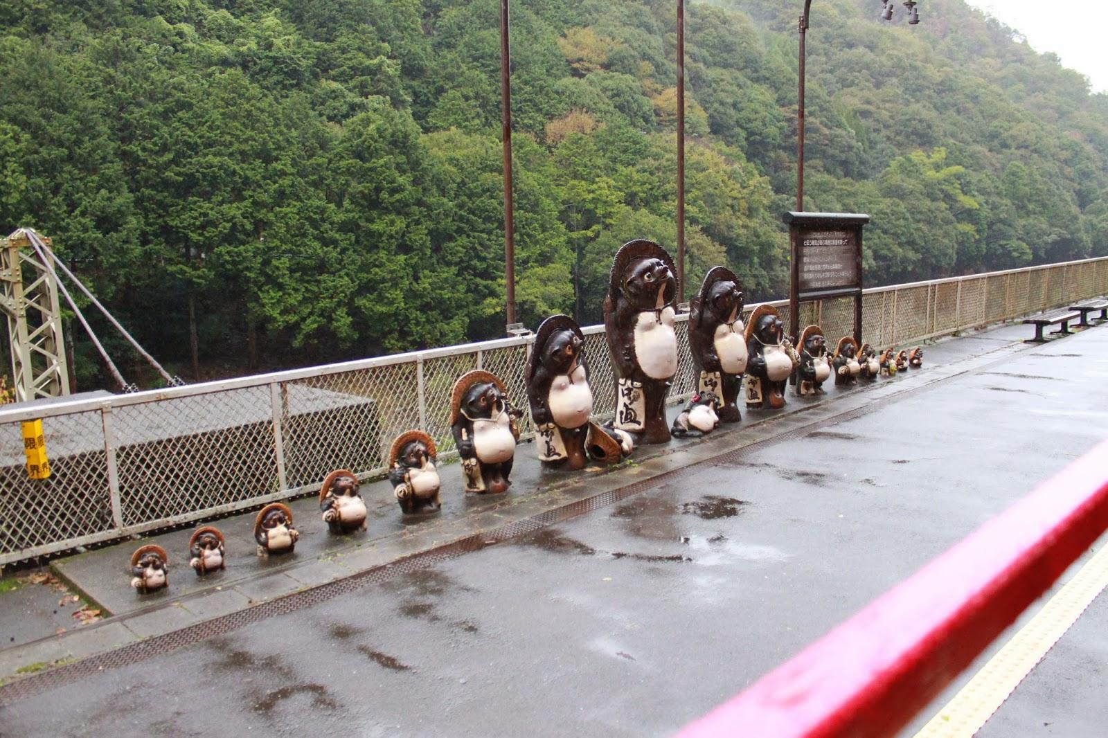 max's blog: 2013日本關西自駕遊(第五天(上)) 嵐山觀光小火車-- 2013 Kansai leisurely trip(Day 5--Part I)
