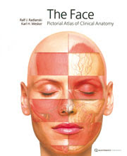 Face is the index of mind