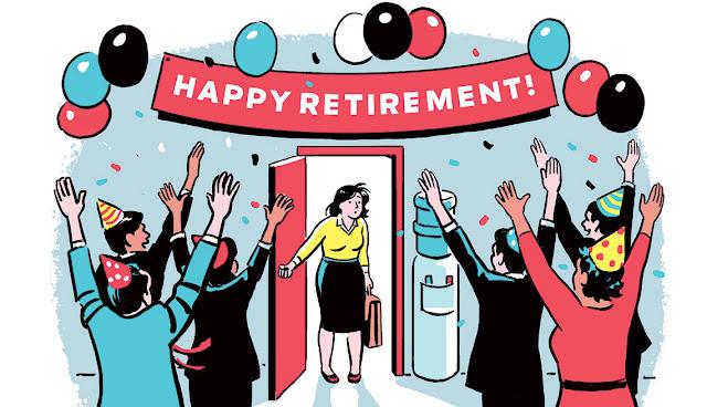 6 Cara Untuk Bersara Dengan Kaya Raya, cara untuk menjadi kaya, cara mudah untuk berjaya dan kaya, cara untuk menjadi senang dan kaya, tips untuk berjaya dan kaya, tips jutawan, cara nak jadi kaya dalam islam, cara menjadi jutawan senyap, tips orang kaya, tips bersara, tips kewangan untuk bersara, persediaan untuk bersara, persediaan untuk pencen, retired, pelan persaraan, tips simpanan persaraan, perancangan kewangan persaraan, panduan kewangan, financial tips,