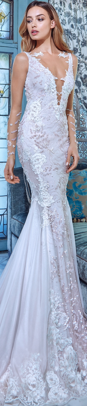 Galia Lahav Le Secret Royal