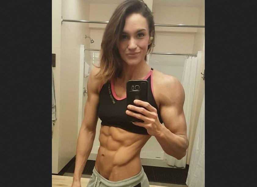 Body Shaping Exercise Secrets for Women (Part 2)