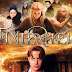 Inkheart (2008) Review