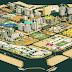 Chung cư Le Grand Jardin Sài Đồng - Website chính thức CĐT