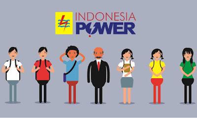 Lowongan Kerja Indonesia Power Agustus 2016