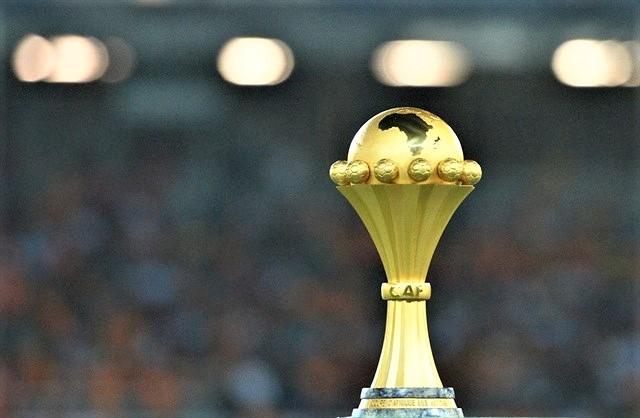 أفضل 3 مواقع تمكنك من مشاهدات مباريات كأس امم إفريقيا وكوبا أميركا بدون تقطيع