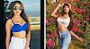 Actress And Model Ruma Sharma Hot Bikini Photos Viral On Social Media : इंस्टाग्राम पर पोस्ट की बिकीनी में अपनी बोल्ड तस्वीर