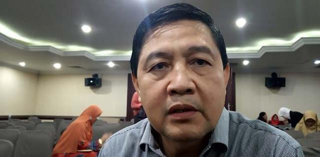 Polemik Pernyataan Puan Hingga Gugatan Presidential Threshold Akan Dibahas Di Deklarasi KAMI Jawa Barat
