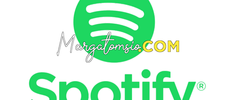 Free Download Spotify v8.5.29.828 Premium Apk