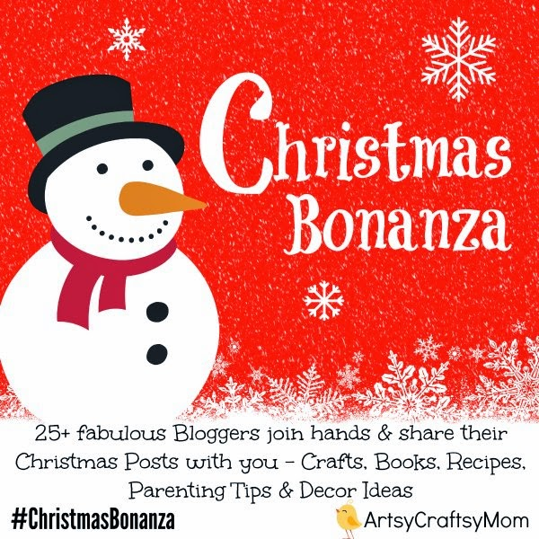 ChristmasBonanza-square