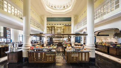 marriott-phu-quoc-hotel