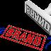 Re-Branding Etisalat 0809