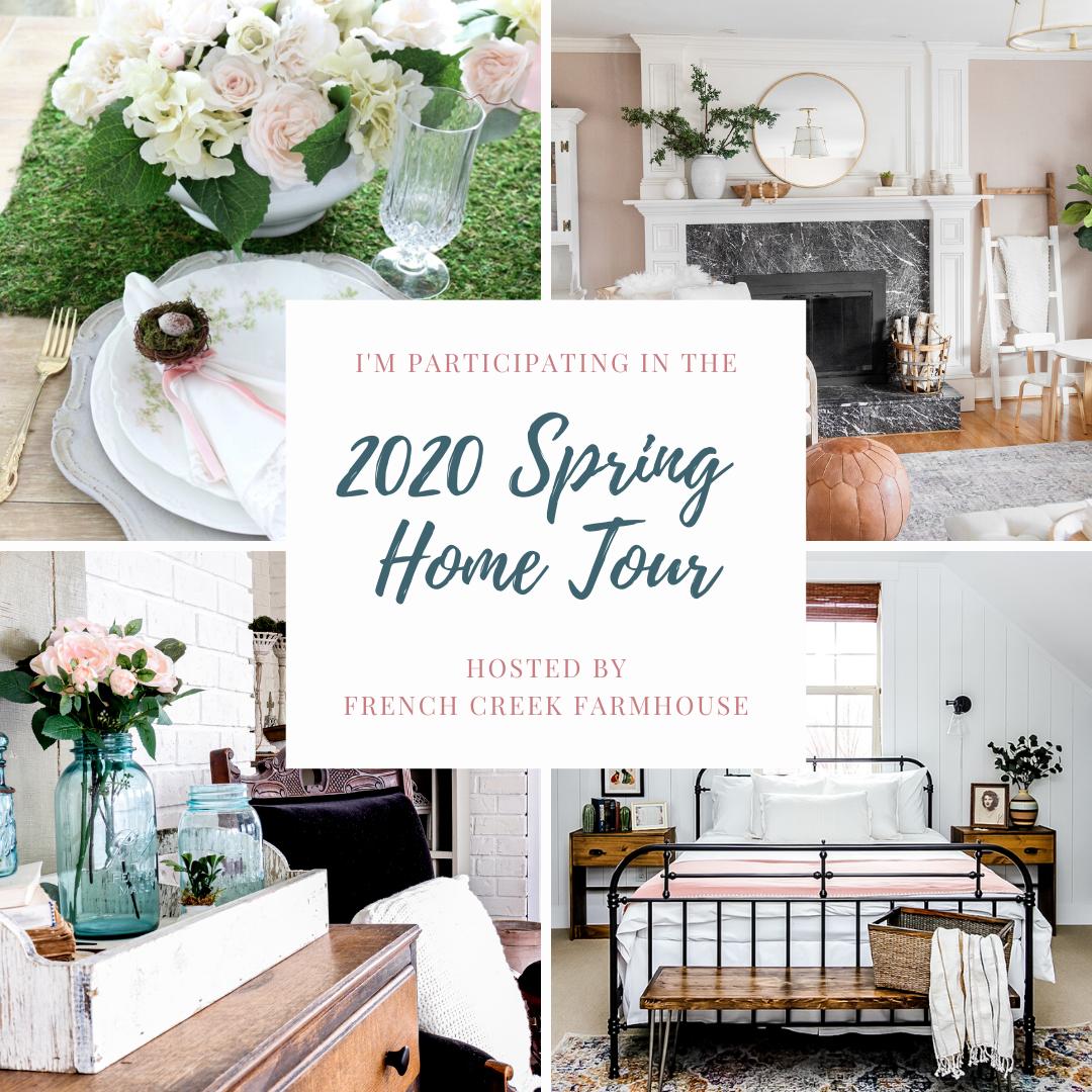 spring-home-tour