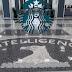 Rupanya ada Starbucks dalam ibu pejabat CIA
