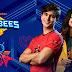 'Noobees': Nickelodeon anuncia reprise da 1ª temporada da telenovela
