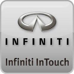 INFINITI InTouch App for Android Download