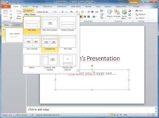 بوربوينت powerpoint microsoft-powerpoint(1).png