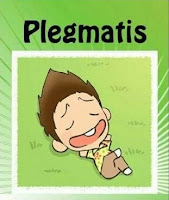 plegmatis