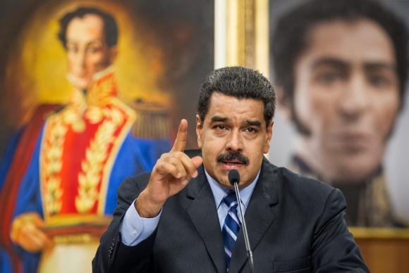 Malandramente! Venezuela dá calote de quase R$ 1 bilhão no Brasil e governo assume pagamento