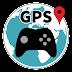 Fake GPS Controller Spoofer Pro 2.0 APK