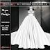 DERIVABLE VN 20  DRESS |65 - SVETTANA SHOP