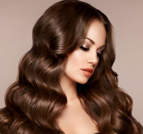 زراعة الشعر أضرارها ومخاطرها على النساء