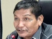 Tingginya Tingkat Kejahatan, Komisi A DPRD Medan Minta Dibentuk Polsek Medan Johor