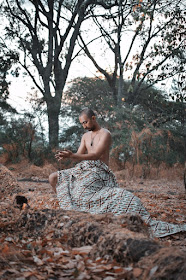 Hutan Lindung Kendit Situbondo