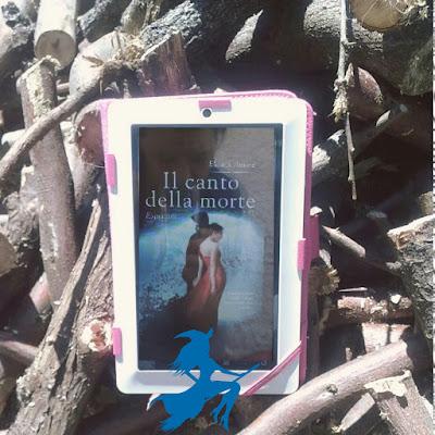 http://matutteame.blogspot.it/2016/08/elisa-s-amore-il-canto-della-morte.html