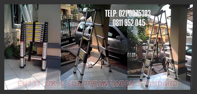tangga-aluminium-praktis