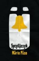 http://www.wydawnictwoalbatros.com/ksiazka,657,3978,sycylijczyk.html