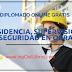 ▶️ Diplomado Online Gratis ◀️ | [ En Formato PDF ]