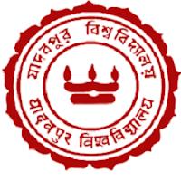 Jadavpur University Question Paper