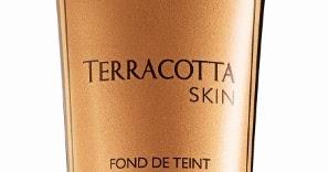 Best Things in Beauty: Guerlain Terracotta Skin from the ...