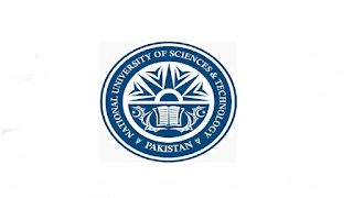 National University of Sciences and Technology NUST Latest Jobs in Pakistan - Download Job Application Form - hr.nust.edu.pk Jobs 2021