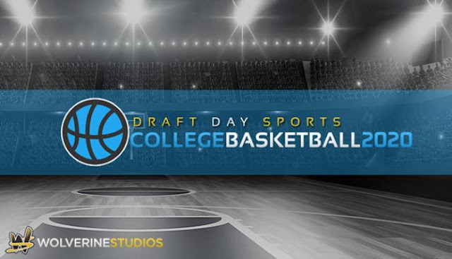 Draft Day Sports College Basketball 2020 Free Download PC Game Cracked in Direct Link and Torrent. Draft Day Sports College Basketball 2020 puts you in the role of head coach of your favorite college basketball team. Every decision can be made by you from staff hiring,…