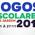 Jogos Escolares de Belo Jardim serão realizados no período de 20 a 27/11