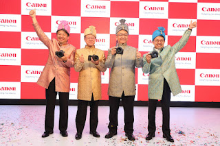 canon eos-r lanch news in hindi