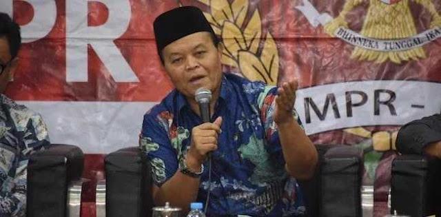 Selain Kerusuhan Mei, PKS Tantang Polri Usut Tuntas Kematian Ratusan Petugas KPPS